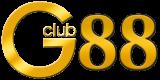 Gclub88 คาสิโนออนไลน์ ฟรีเครดิต 300 บาท ฝาก-ถอนได้ตลอด24ชั่วโมง