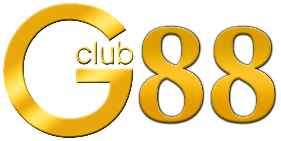 Gclub88 คาสิโนออนไลน์ ฟรีเครดิต