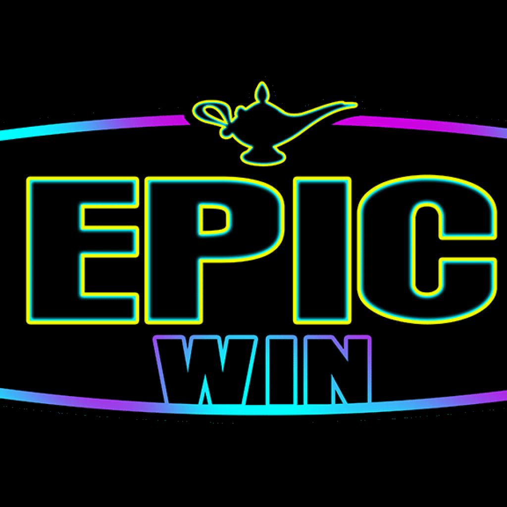 epicwin slot