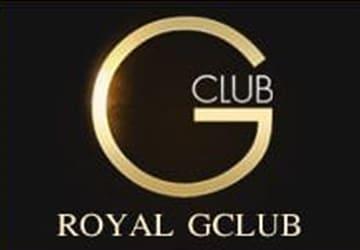 gclub royal casino