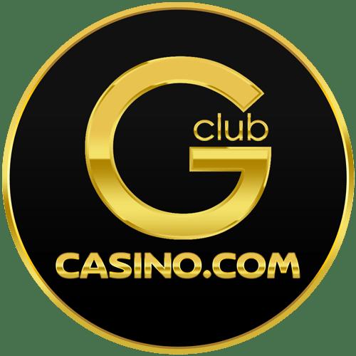 Gclub88casino