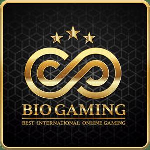 biogaming