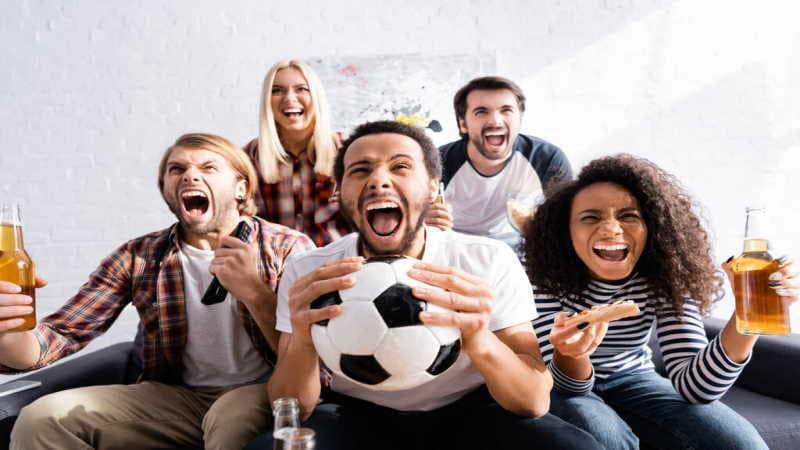 Football-gclub-gclub casino