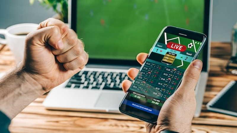 football bet-casino online