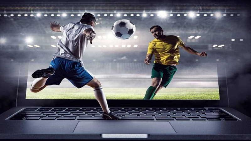 football bet-gclub