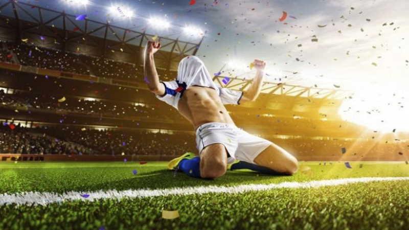 football-bet-gclub online