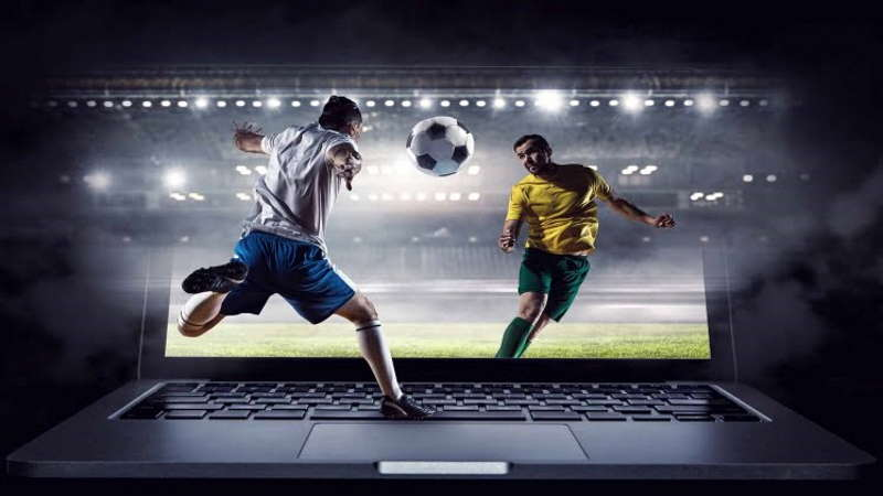 football-gambling-gclub