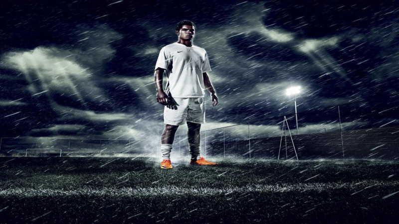 แทงบอลออนไลน์-football-