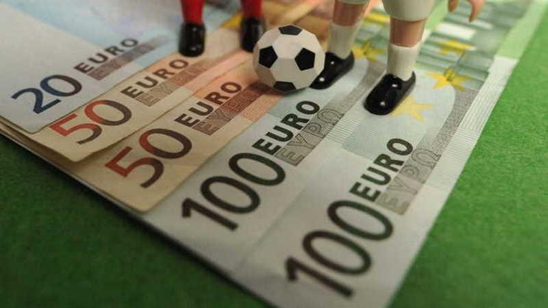 football-gclub-royal gclub