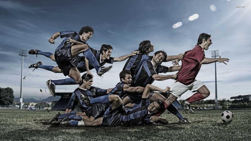 football-royal gclub