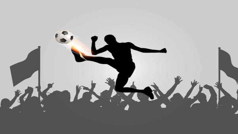 football-gclub-จีคลับ