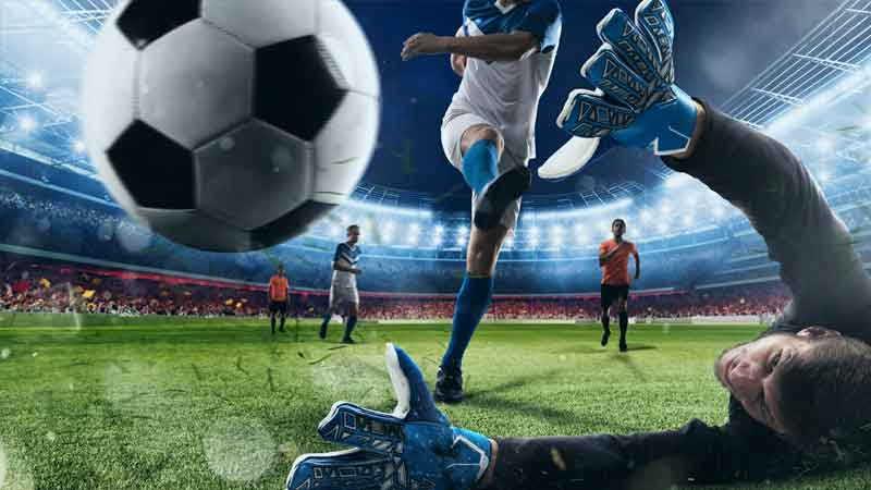 gclub casino-football-online-