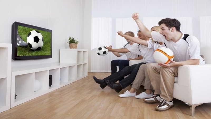 gclub-football-online-