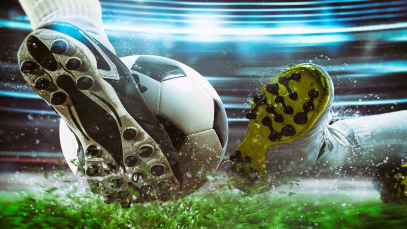 football-online-gclub online