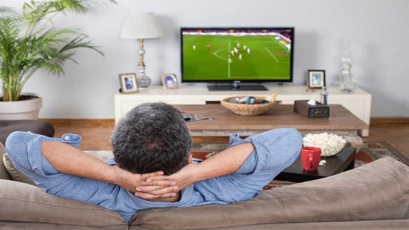 football-online-royal gclub