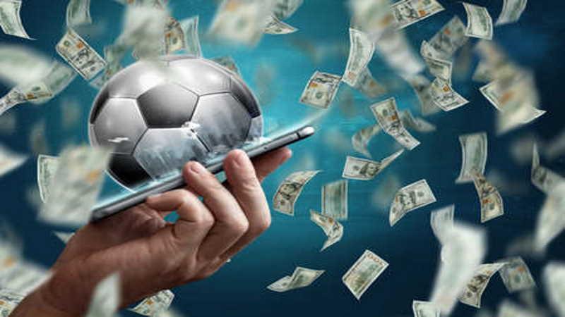 gclub-football-gclub casino