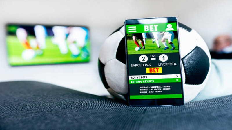 gclub-football-gclub online
