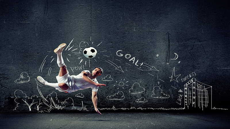 gclub-football-bet-