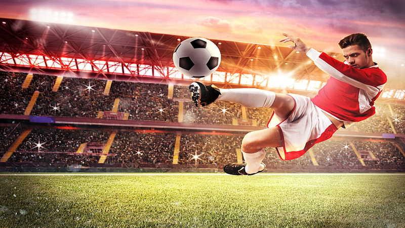 football-bet-gclub