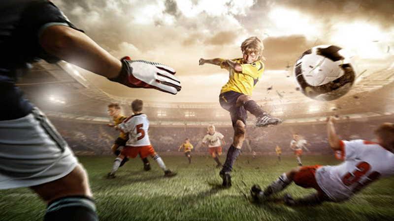 gclub online-gclub-football bet-