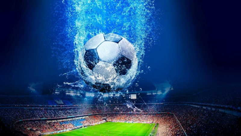 gclub-football bet-gclub casino