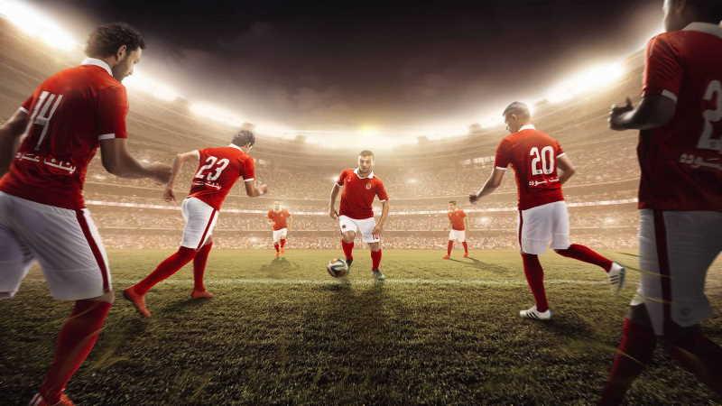 gclub-football bet-gclub online