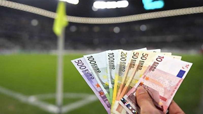 gclub-football betting-