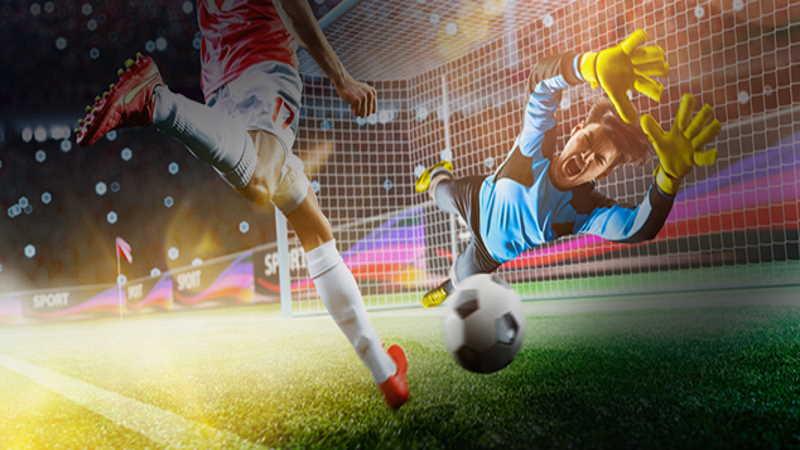 gclub-football bet-