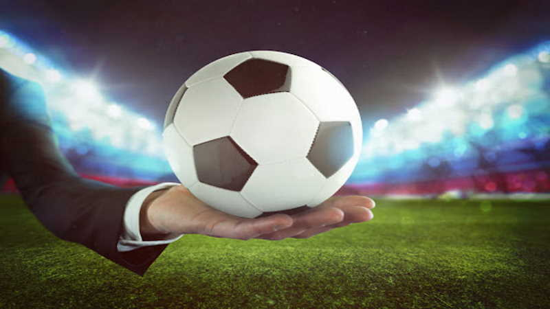 จีคลับ-gclub-football bet-