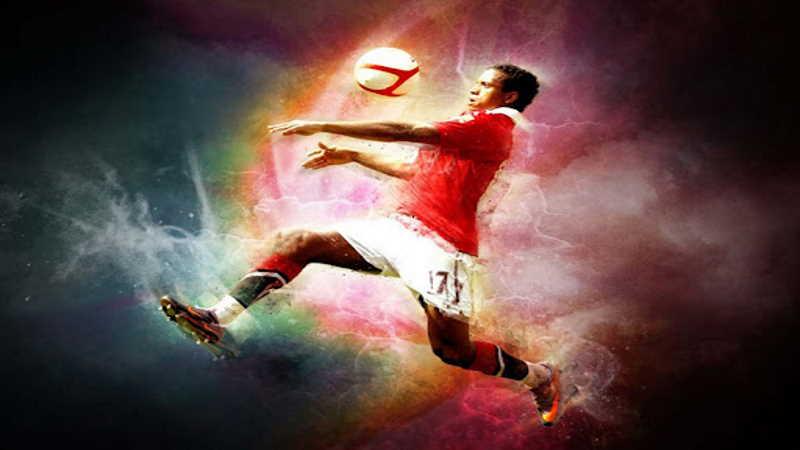 gclub online-gclub-football-