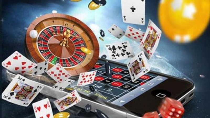 ufa-winufa-casino-