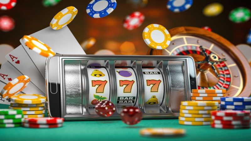 ufabet-winufa-casino-