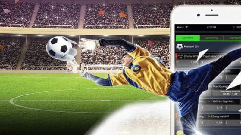 gclub-football-bet-royal gclub