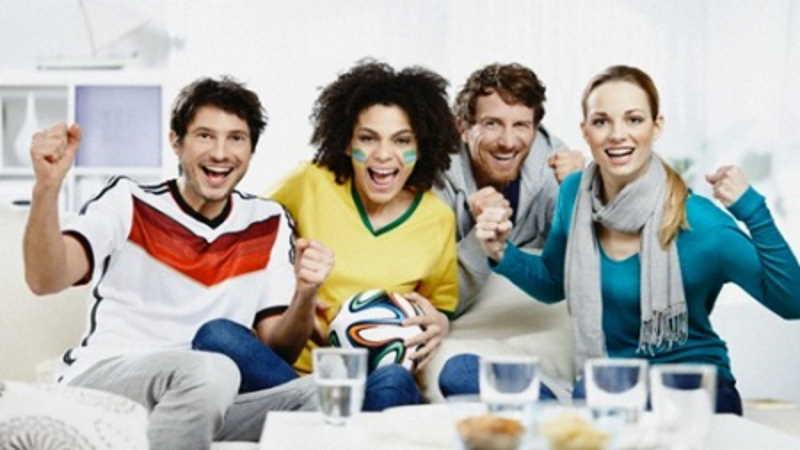 gclub-football-bet-จีคลับ