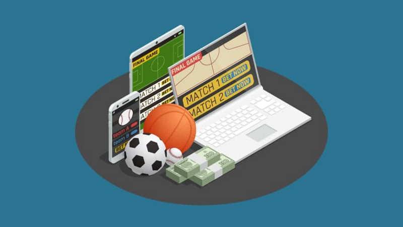 gclub-online-betting-gclub casino