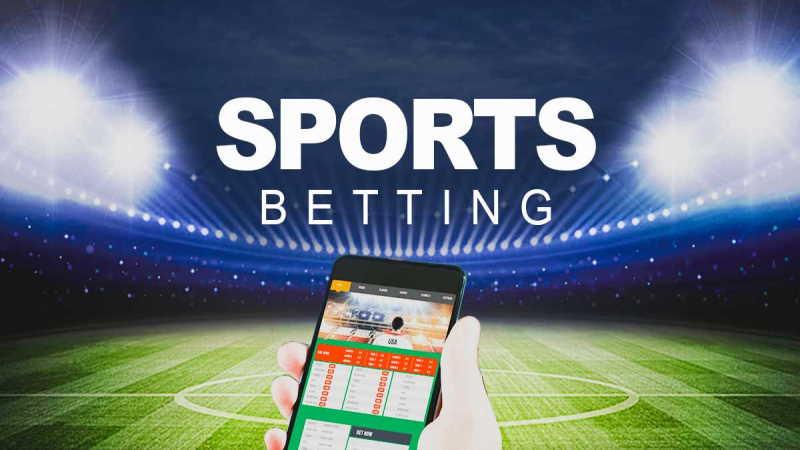 sports betting-gclub casino